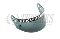 HJC Motorsports AR-10 III Helmet Visor - Smoke