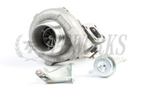 Garrett GTX2863R Dual Ball-Bearing Turbo SR20 GT28 RB26