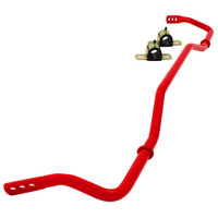 Eibach Sway Bar Kit Rear 25mm - 15-17 Ford Mustang GT / Shelby GT350