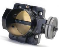 Skunk2 Pro Series Honda/Acura (D/B/H/F Series) 68mm Billet Throttle Body (Black Series) (Race Only)- 00-09 Honda S2000