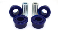 SuperPro Rear Lower Differential Mount Bushing (Motorsport) - Inner Position - 06-11 BMW E90/92