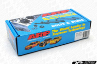 ARP Main Stud Kit:  4B11T - Evo X