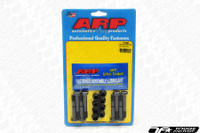 ARP Connecting Rod Bolt Kit Subaru WRX STI EJ257