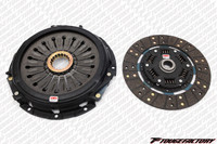 Competition Clutch Stage 2 2100 - Nissan RB26DETT 6045-2100