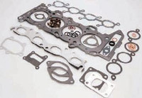 Cometic Top End Kit - 87.5mm Bore Cylinder Head - SR20DET S13