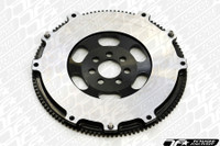 Competition Clutch ST Flywheel - Infinity G37 08-10 2-630-6ST-G37