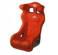 OMP HTE Fiberglass Racing Bucket Seat