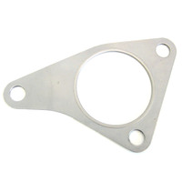 GrimmSpeed Subaru Up Pipe to Turbo Gasket (44022AA150)