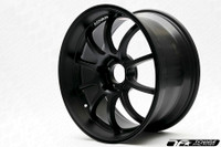 ADVAN Racing Wheel RS-D