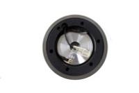 NRG Short Hub Adapter - Mazda 626 / Miata / Protege / RX-7 / RX-8