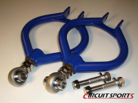 Circuit Sports Nissan 240SX S13 RUCA Rear Upper Control Arm