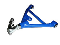 Circuit Sports Nissan 240SX S13 S14 Adjustable Rear Lower Control Arms