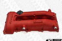 TF S13.4 Hybrid Valve Cover Service - SR20DET