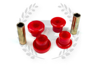 Energy Suspension Front Control Arm Bushing 240sx S13