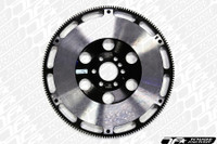 ACT Prolite Light Weight Flywheel - Mitsubishi Evo 8 9 4G63