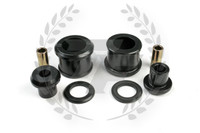 Energy Suspension Rear Diff Differential Bushing Kit Nissan 240sx S14