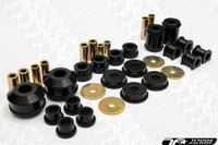 Energy Suspension HyperFlex Master Bushing Kit Mazda RX7 FC