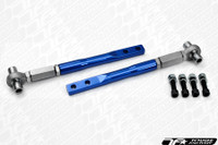 Circuit Sports Tension Rods Nissan 240sx S13 S14 Z32
