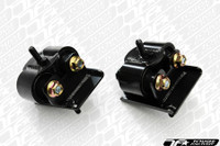 Cusco Engine Motor Mounts - Nissan 240SX S13 / S14