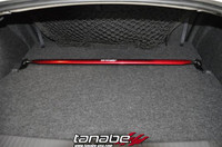 Tanabe Sustec Rear Strut Tower Bar for Scion FR-S & Subaru BRZ