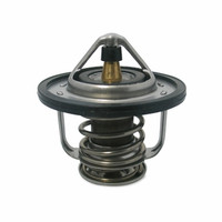 Mishimoto Racing Thermostat 1989-1998 KA and SR20 Engine