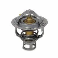 Mishimoto Racing Thermostat 1991-1996 300ZX and All RB Engines