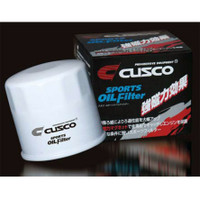 Cusco High Performance Oil Filter Scion FR-S & Subaru BRZ