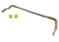 Whiteline Heavy Duty Adjustable Front Sway Bar 32mm Nissan 350Z