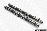 Brian Crower KA24DE CAMSHAFTS Stage 2   264°/264°