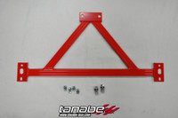 Tanabe Front Sustec Under Brace for Mazda RX-7 93-97