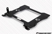 Sparco Seat Base Rail Mount Scion FR-S & Subaru BRZ