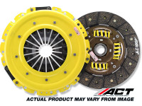 ACT Heavy Duty Street Clutch Scion FR-S & BRZ