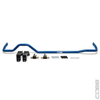 ST REAR ANTI-SWAYBAR 09+ NISSAN 370Z