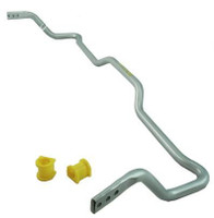 Copy of ST Sport Spring Kit - Nissan 350Z(03-08)
