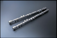 Tomei PONCAM Camshaft (EX Only) for Mazda Miata NA8C