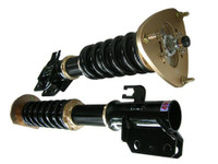 BC Racing BR Coilovers - Toyota Corolla (AE86 - Non-Spindle)