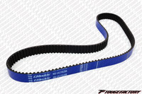 GReddy Timing Belt for Nissan RB20DET , RB25DET , RB26DET
