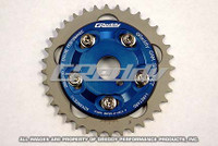 GReddy Cam Sprocket for Nissan PS13/ S14/ S15