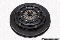 Competition Clutch Twin Disc Racing Clutch Kit - SR20DET Nissan S13 S14