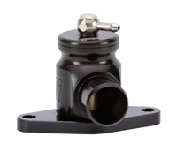 Turbosmart Kompact Plumb Back Blow Off Valve for Nissan