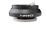 NRG Short Hub for Toyota / Scion SRK-120H