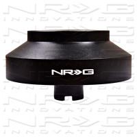 NRG Short Hub w/ Resistor Honda Civic / S2000 / CR-Z / Fit / TL / RSX SRK-131H