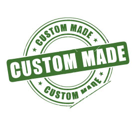 custommade-08.jpg
