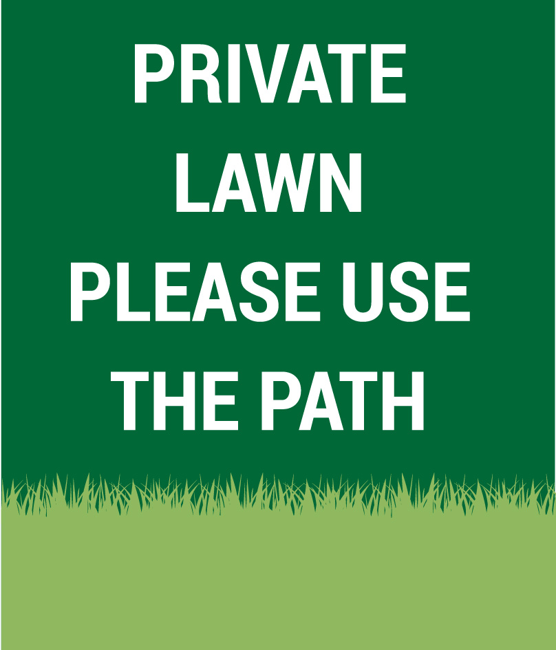 lawnsigntriangles-05.jpg