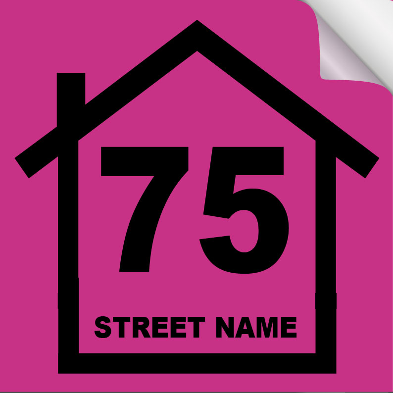 printed-bin-sticker-style-1-pink-back-black-text.jpg