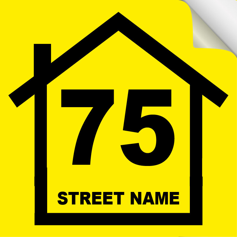 printed-bin-sticker-style-1-yellow-back-black-text.jpg