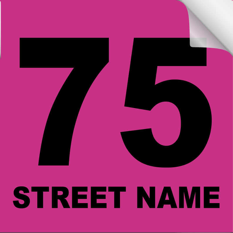 printed-bin-sticker-style-4-pink-back-black-text.jpg