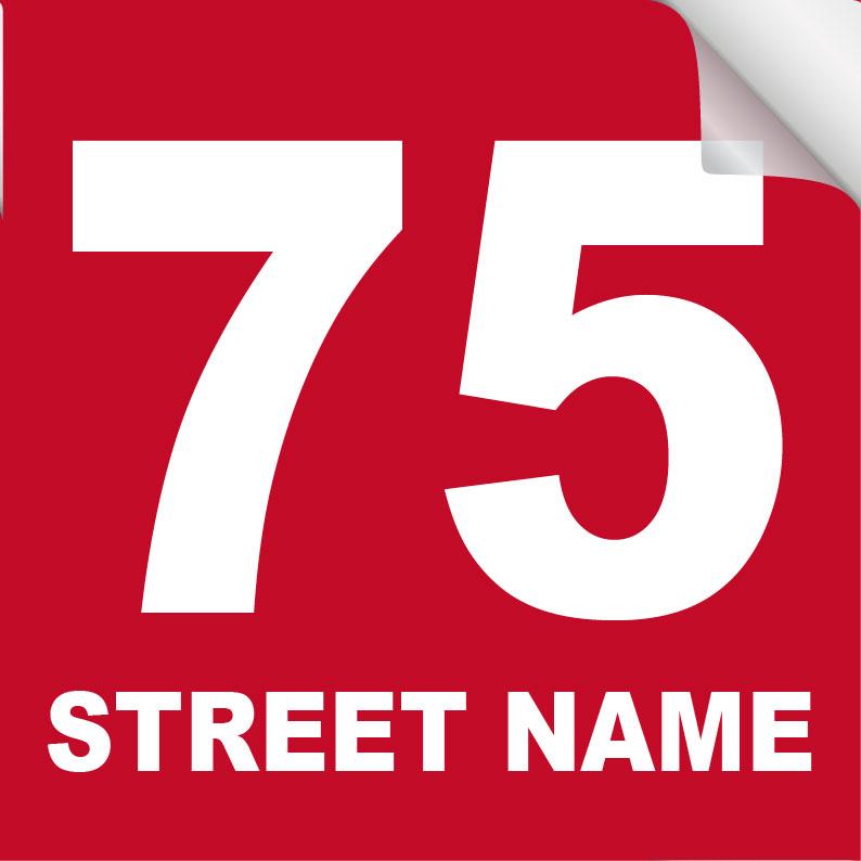 printed-bin-sticker-style-4-red-back-white-text.jpg