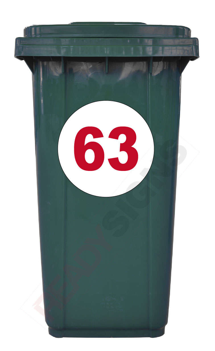 round-bin-sticker-pics-10.jpg