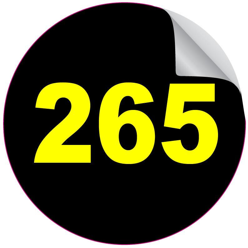 round-peel-30b.jpg
